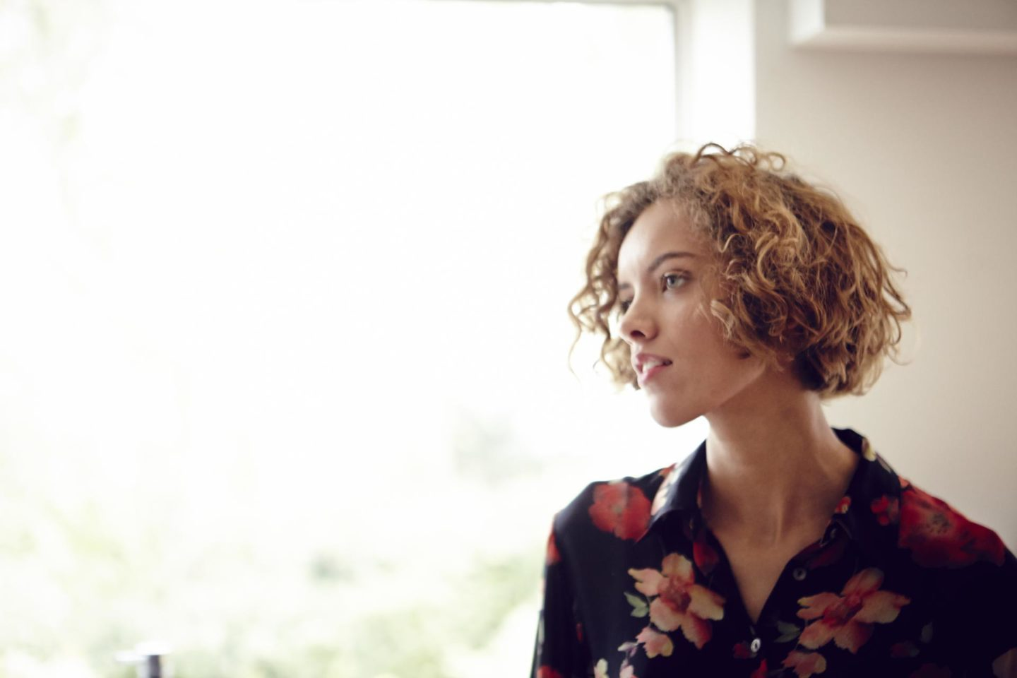 RUBY TANDOH ON RECOVERY, DEPRESSION & COFFEE ICE CREAM CRAVINGS